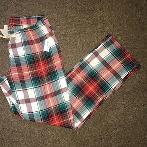 Old navy pajamas brand new !!!